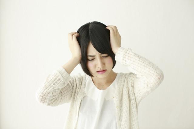 耳鳴り・突発性難聴の原因と症状