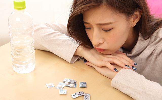 一般的な坐骨神経痛の施術方法