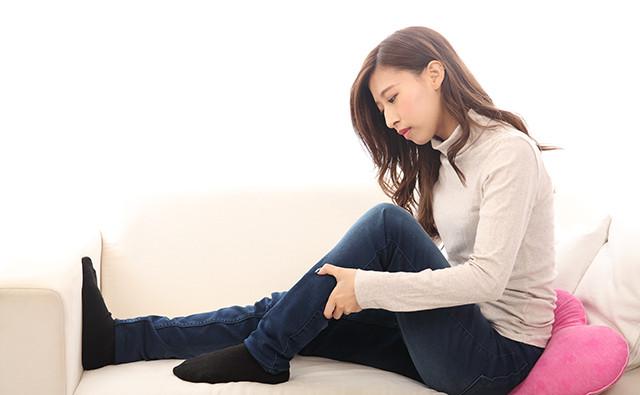 腰痛と足のしびれは神経だけではない!原因と治療について